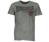 Lonsdale  T-Shirt LONGFIELD