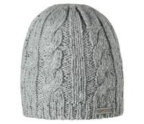 Mütze Gus Beanie