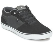 Sneaker CHOPES