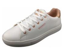 Sneaker - 38PD205610592