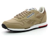 Sneaker Classic Leather Casual
