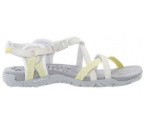 "Sportschuhe Terran Lattice II Women """"White"""""