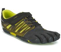 Schuhe V-TRAIN