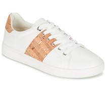 Sneaker FELUNIDE