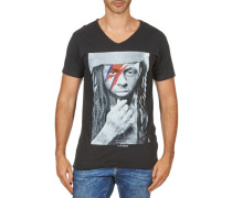 T-Shirt KAWAY M MEN
