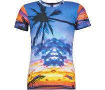 T-Shirt BOACHELLA