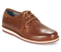 Schuhe BIARRITZ M5A