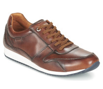 Sneaker LIVERPOOL M2A