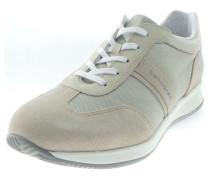 Sneaker SFM102312 Sneakers Mann Beige