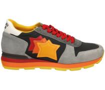 Schuhe SIRIUS SPG-61AE QUAD