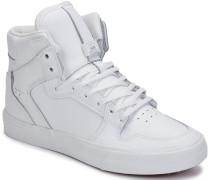 Sneaker VAIDER CLASSIC