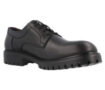 Lumberjack  Schuhe MALCOLM