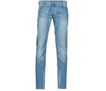 Jeans 711