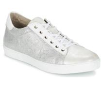 Sneaker GIVOTORA