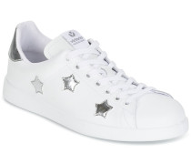 Sneaker DEPORTIVO BASKET APLICACION