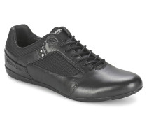 Sneaker GRANT