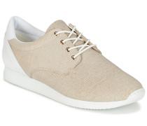 Sneaker KASAI