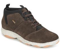 Sneaker U NEBULA 4 X 4 B ABX