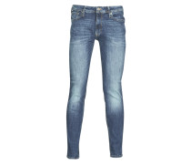 Slim Fit Jeans JJILIAM