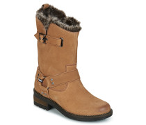 Stiefel TEMPTER BOOT