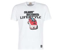 T-Shirt WITIALA