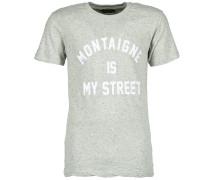 T-Shirt FAGNE