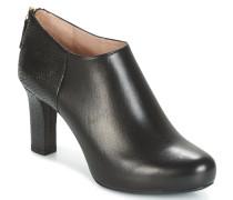 Boots NICOLAS