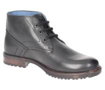 Wrangler  Schuhe WM152031 Desert Boot Herren Leder