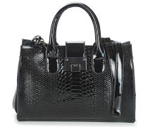 Handtaschen ARMURE