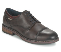 Schuhe CACERES M9E