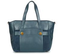 Handtaschen DOLORES