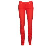 Slim Fit Jeans CRISTEN