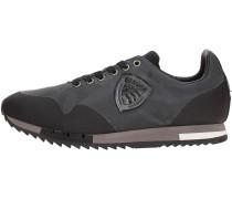 Sneaker 7FDETROIT01/CAM Sneakers Herren GRY GREY
