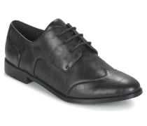 Schuhe FOUJE