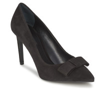 Hugo Boss Black  High Heels SILMI
