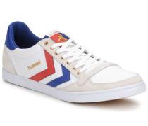 Sneaker TEN STAR LOW CANVAS