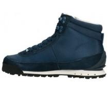 """Sneaker Back To Berkeley Boot II """"""""Urban Navy"""""""""""