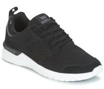 Sneaker SCISSOR