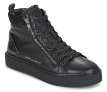 Sneaker RACHEL