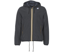 K-Way  Blouson JACQUES MARMOT