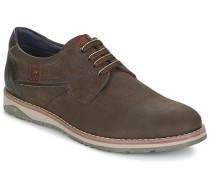 Schuhe BRAD