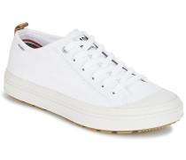 Sneaker S_U_B LOW CVS