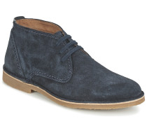 Schuhe SHROYCE WARM BOOT