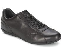 Sneaker GUIZ