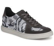 Sneaker NETTUNO