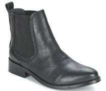 Stiefel VMCLARA BOOT