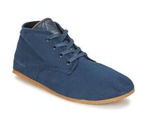Sneaker BASCAN
