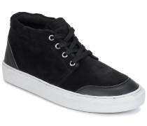 Sneaker CHUKY
