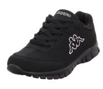 Sneaker NV