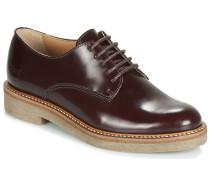 Schuhe OXFORK